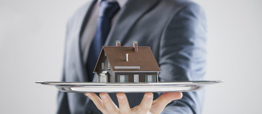 Perchè devo rivolgermi ad un agente immobiliare? Non posso vendere da solo?