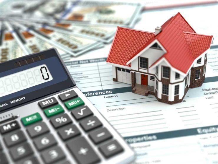 CORONAVIRUS:          DECRETO 16 marzo 2020                          Quali saranno gli aiuti per mutui ed affitti?